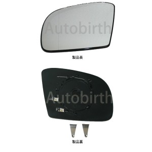 AB-BERC-03-L