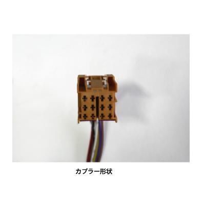 AB-VWT5-05LHD-R