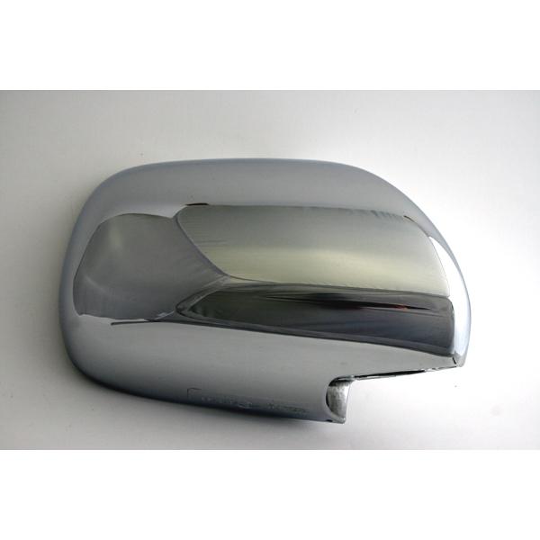 TH200-2512-DMC-R1