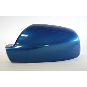 2511P307-C-L