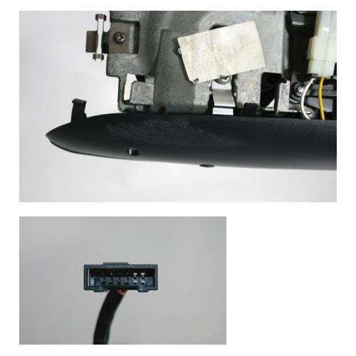 AB-G4S241224-DMH-R