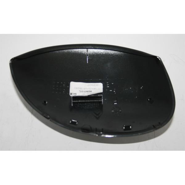 AB-P240624-DMC-L
