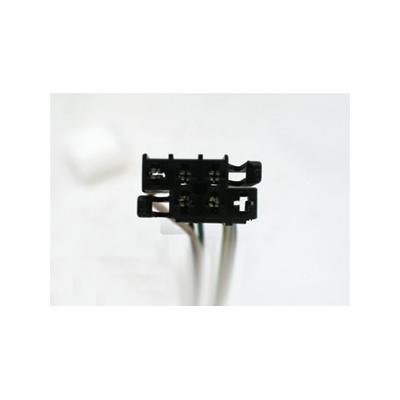 AB-VOL250522-DMH-L