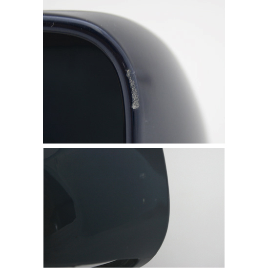 AB-VWP2507001-DMC-L