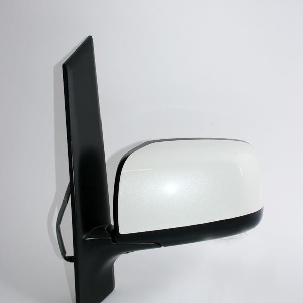 NSE26406-DMH-L