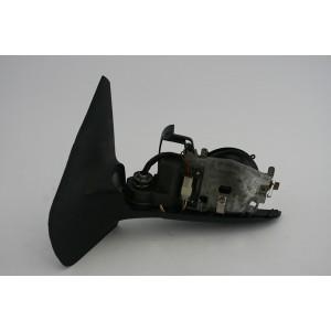 VWG4-241107-DMH-L