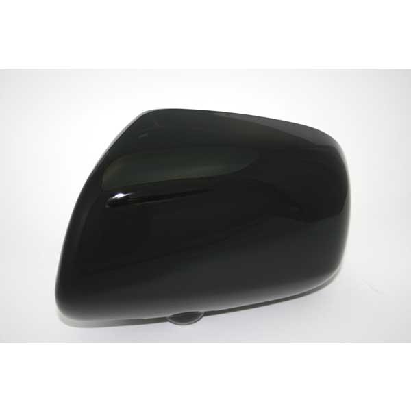 TALPH-8825CL