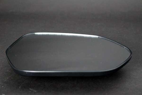 TPOL-9718GR