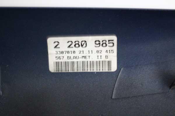 BM39-934CL