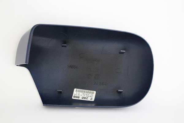 BM39-934CR