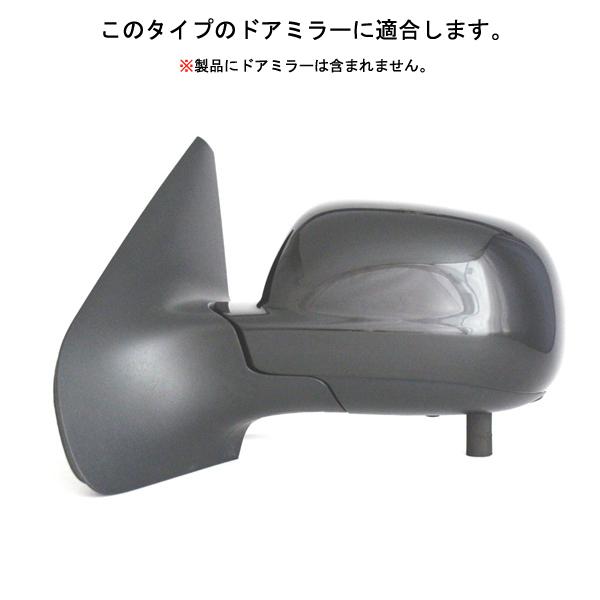 G4S-8222CL