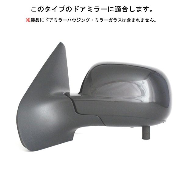G4S-8222HL