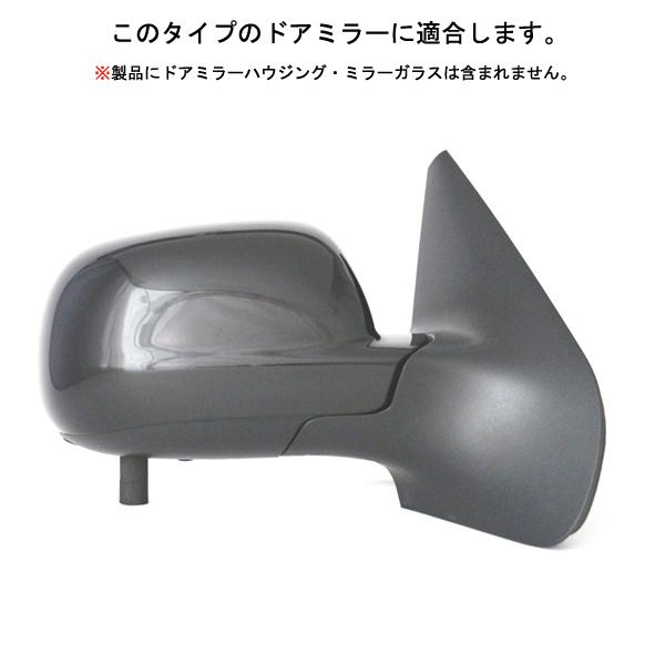 G4S-8222HR