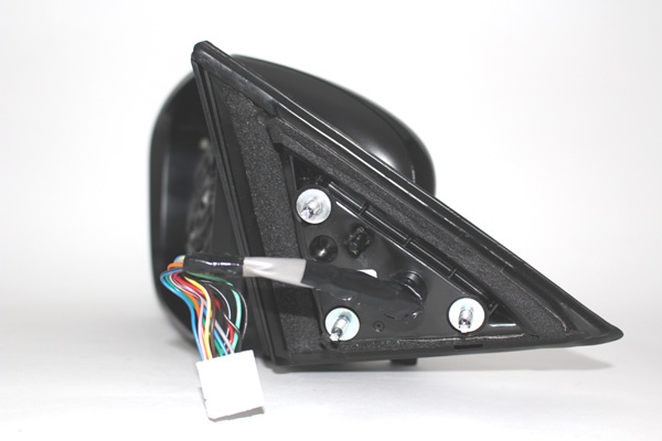 NX-T32-61015HL