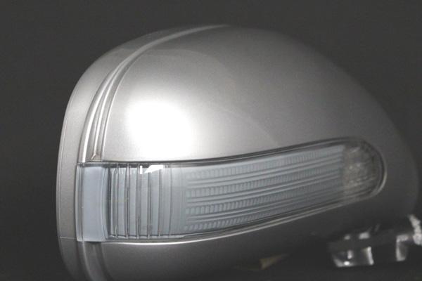 W220-T0314CR