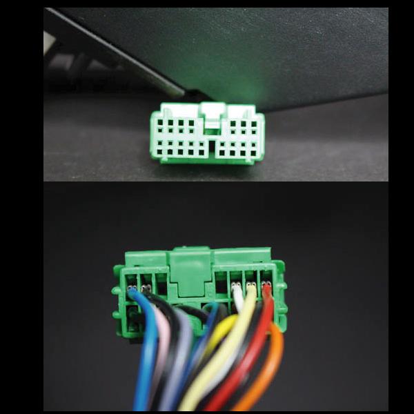 VXC-T0320HL