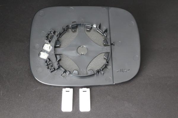 AB-VOXC7090-3L