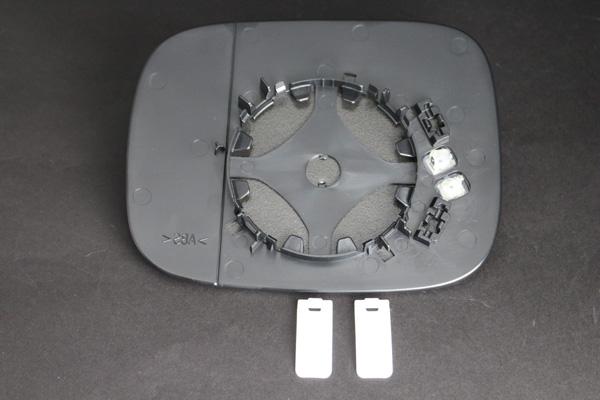 AB-VOXC7090-3R
