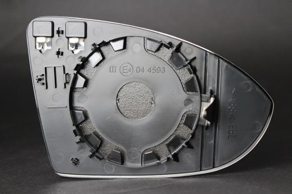 AB-VWG7-G-L