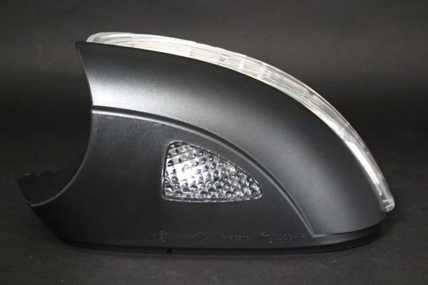 AB-VWG6-LL