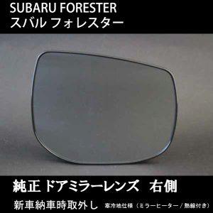 SBF-T01112GR