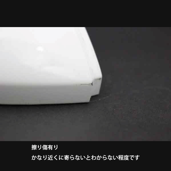 VWG7-R11016CL